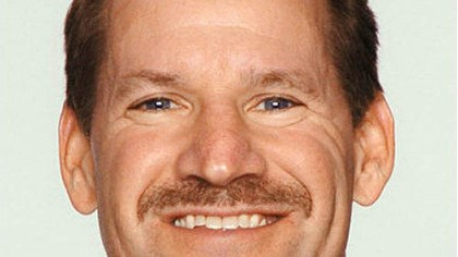 Bill Cowher Bill Cowher -- His loyalties also were tested in Super Bowl XLIII