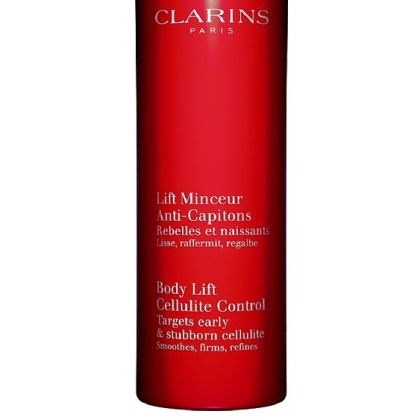 Clarins Body Lift Cellulite Control Clarins Body Lift Cellulite Control.