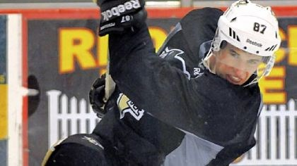 Crosby Speculation continues over whether Sidney Crosby will return to competition Friday against the Dallas Stars.