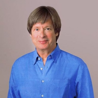 "Dave Barry Dave Barry ""offers the literary equivalent of a well-crafted stage farce."""