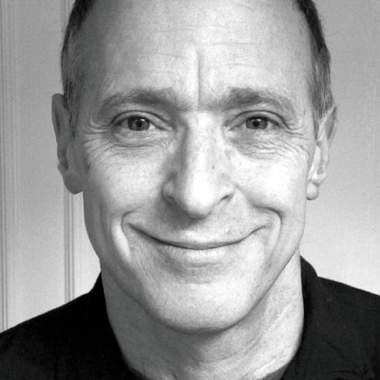 "David Sedaris David Sedaris, author of ""Let's Explore Diabetes with Owls."""