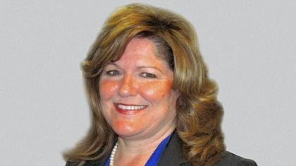 Debra Panei Debra Panei recently was promoted to the executive director of the St. Barnabas Charities.