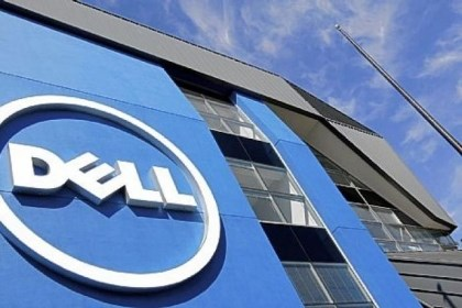 dell Slumping personal computer maker Dell announced Feb. 5 it is bowing out of the stock market in the largest deal of its kind since the Great Recession dried up the financing for such risky maneuvers.