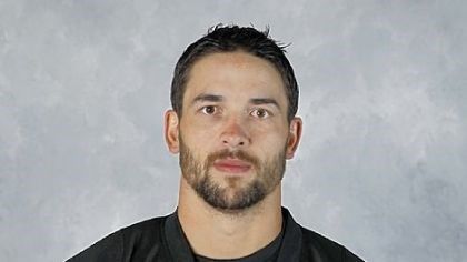 Deryk Engelland Deryk Engelland -