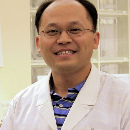 Dr. Daolin Tang Dr. Daolin Tang has been awarded a $200,000 grant for his project to study pancreatic cancer initiation and progression.