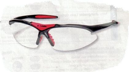 Hilco Player glasses Hilco Player glasses.