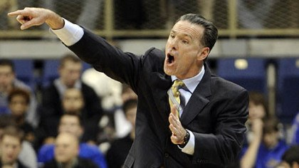 Jamie Dixon Pitt coach Jamie Dixon yells to his team in the first half of Wednesday's game against American at the Petersen Events Center. Dixon earned his 200th win.