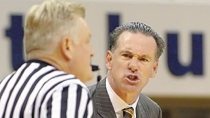 Jamie Dixon Pitt coach Jamie Dixon said his team's defense is lacking because his starters aren't staying fresh.