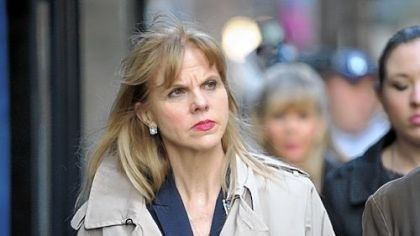 Jane C. Orie State Sen. Jane C. Orie was convicted in March on public corruption charges.