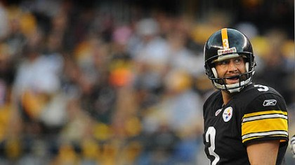 Jeff Reed Former Steelers kicker Jeff Reed was released by the club today.