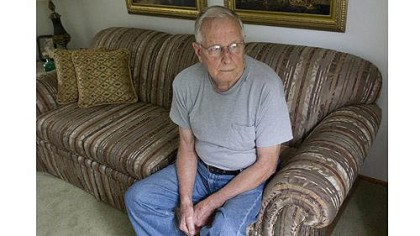 John Kulik John Kulik, 85, of Shaler is not getting his cancer drugs because of a national shortage.