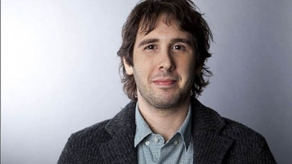 Josh Groban Josh Groban's In the Round Tour will arrive in Pittsburgh in December.