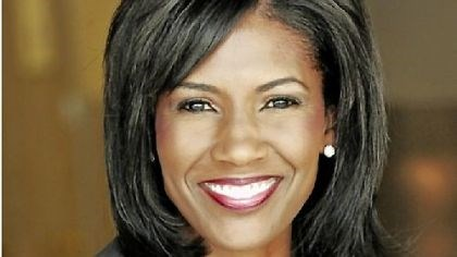 Kimberly Gill Kimberly Gill will start next month on KDKA-TV at noon and 4 p.m.