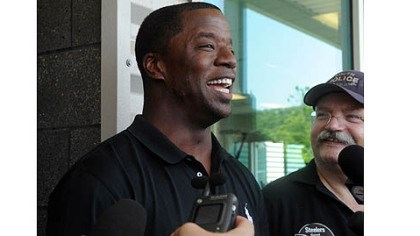 kordell Kordell Stewart knew all about the highs and lows of life in eight years as a quarterback for the Steelers.