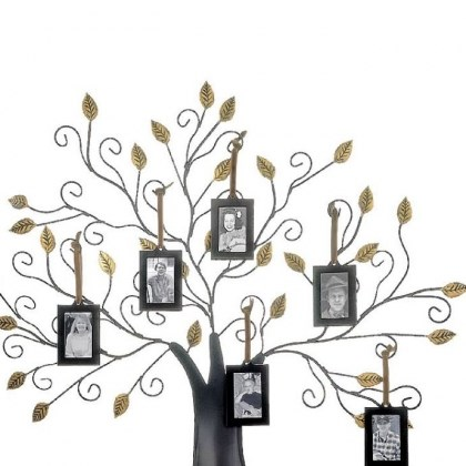 Leeber picture frame Leeber Picture Frames, Family Tree.