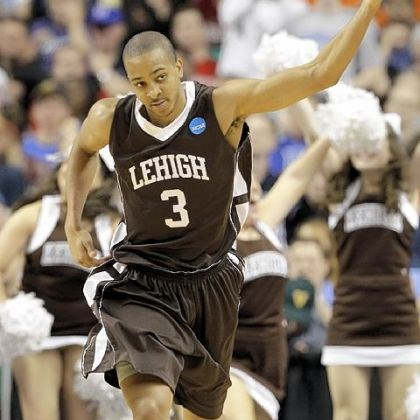 mccollum After the 2012 NCAA tournament, C.J. McCollum was projected as a first-round NBA draft pick.