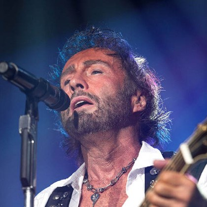 Paul Rodgers Paul Rodgers.