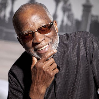Pianist Ahmad Jamal Pianist Ahmad Jamal will be at Manchester Craftsmen's Guild's Jazz Hall at 8 p.m. Friday.