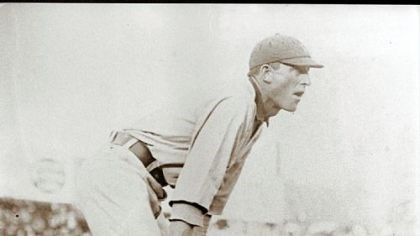 Player-manager Fred Clarke Of the Pirates' nine pennants in franchise history, player-manager Fred Clarke was a part of four of them.