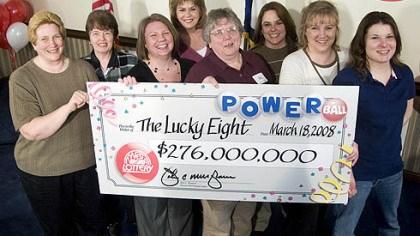 brunswick county woman wins powerball prize