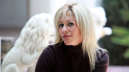 "Rachelle Spector Rachelle Spector, wife of music impresario Phil Spector == ""They didn't get O.J. Simpson, Robert Blake or Michael Jackson, so the city had to use Phillip as an example."""