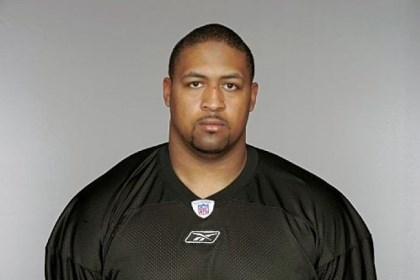 Ramon Foster Offensive guard Ramon Foster and the Steelers have reached a three-year agreement.