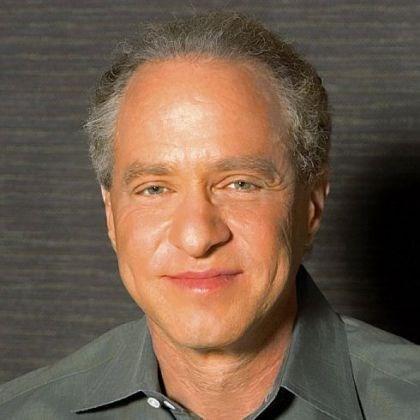 "Ray Kurzweil Ray Kurzweil is no slouch, but he ""habitually oversteps his sphere of competence."""