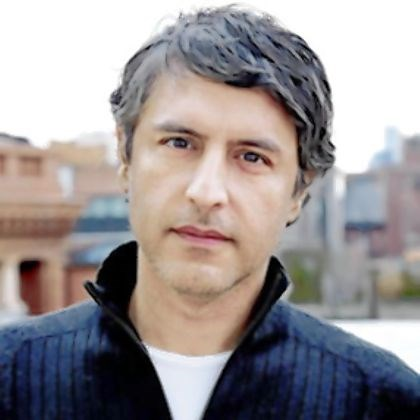 "Reza Aslan ""Mr. Aslan's portrait of Jesus as a 'good' zealot leaves unanswered the question of the relationship between 'zeal' and violence."""