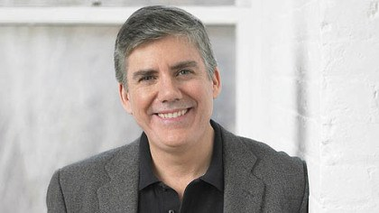 "Rick Riordan Rick Riordan has wrapped up his ""Kane Chronicles"" series with ""The Serpent's Shadow."""
