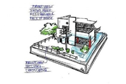 Rietveld ReWind Rietveld ReWind: From Concept to Reality