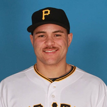 russell martin photo pirates Russell Martin