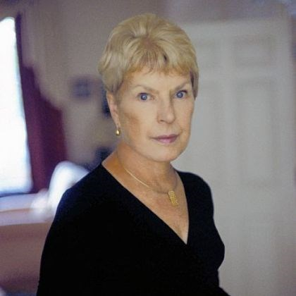 "Ruth Rendell (Barbara Vine) ""Much of Ms. Rendell/Vine's plotting leans on choices, or the lack of choices available at a particular point in time."""