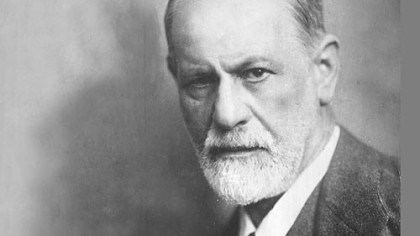 Sigmund Freud Sigmund Freud, the father of psychoanalysis and the progenitor of a long line of accomplished offspring.