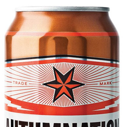 Sixpoint Autumnation Sixpoint Autumnation.