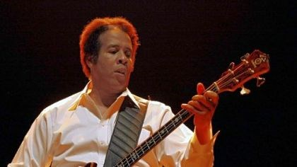 Stanley Clarke Stanley Clarke opens the new concert season at Manchester Craftsmen's Guild Saturday night.