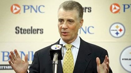 "Steelers president Art Rooney II Steelers president Art Rooney II on an 18-game schedule: ""I would say it's a dead issue for now ... I don't know if it will come up in the future, but it's certainly not on the agenda for this meeting."""