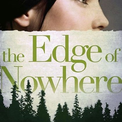 'The Edge of Nowhere'