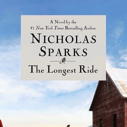 nicholas scenario book intensity