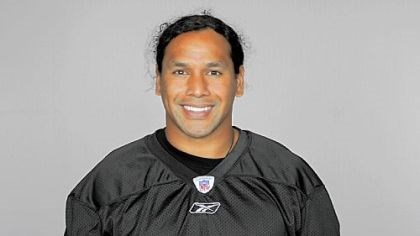 Troy Polamalu Troy Polamalu: Facebook post on fracking causing debate on the social media site.