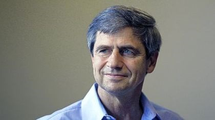 Who's the millionaire? Joe Sestak