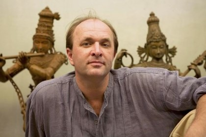 "William Dalrymple William Dalrymple: His latest books makes clear that a "" central characteristic of the Afghans is that they hate non-Muslim foreigners who try to rule them."""