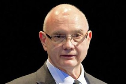 "Dave Joyner Penn State athletic director Dave Joyner said the search for the new Penn State football coach ""is progressing very well."""