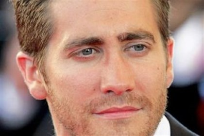 New movies to film in Pittsburgh Jake Gyllenhaal