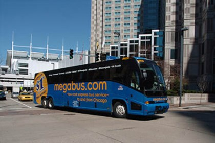 Megabus pittsburgh The Pittsburgh Megabus will no longer travel west, but will maintain service to New York and other destinations to the east.