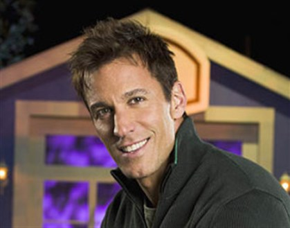 "Dan Cortese Quaker Valley High grad Dan Cortese is the new host of ""Guinness World Records Unleashed"" on truTV."