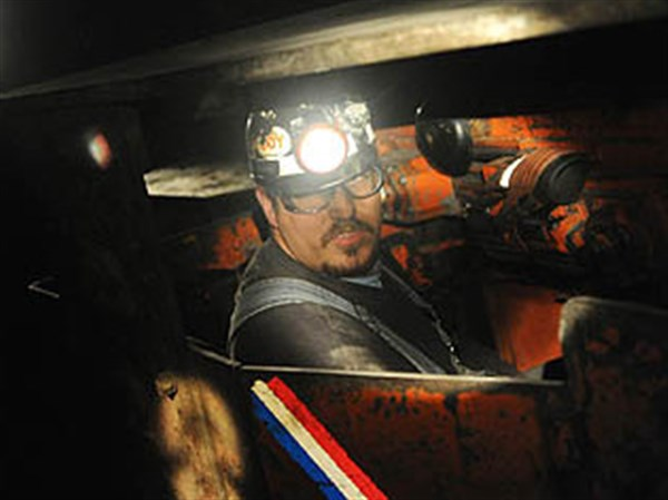 For coal people mining is their lifeblood pittsburgh post gazette fandeluxe Gallery