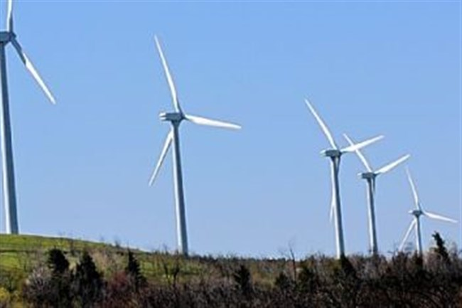 Industry officials described government policies as crucial to the survival of a clean energy operation.