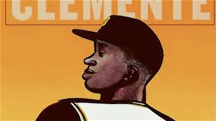 '21: The Story of Roberto Clemente'
