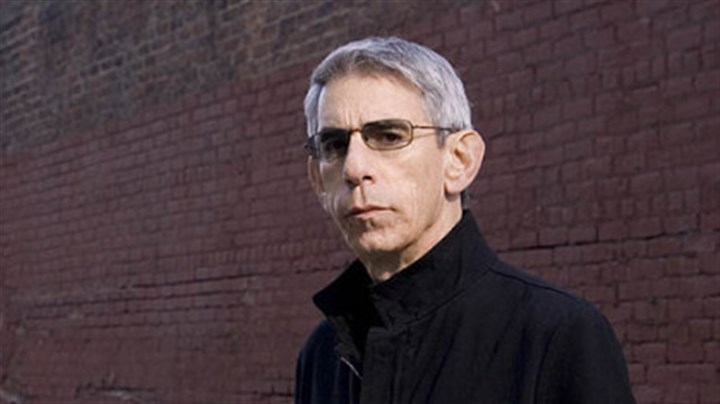 "A bunch of Munch Richard Belzer as Det. John Munch on ""Law & Order: Special Victims Unit,"" and, now, on ""The Wire."""