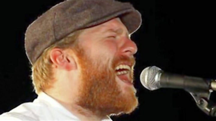 "Alex Clare Alex Clare, a British singer-songwriter who had a Top 10 hit with ""So Close,"" will play Mr. Smalls on Wednesday at 8 p.m"